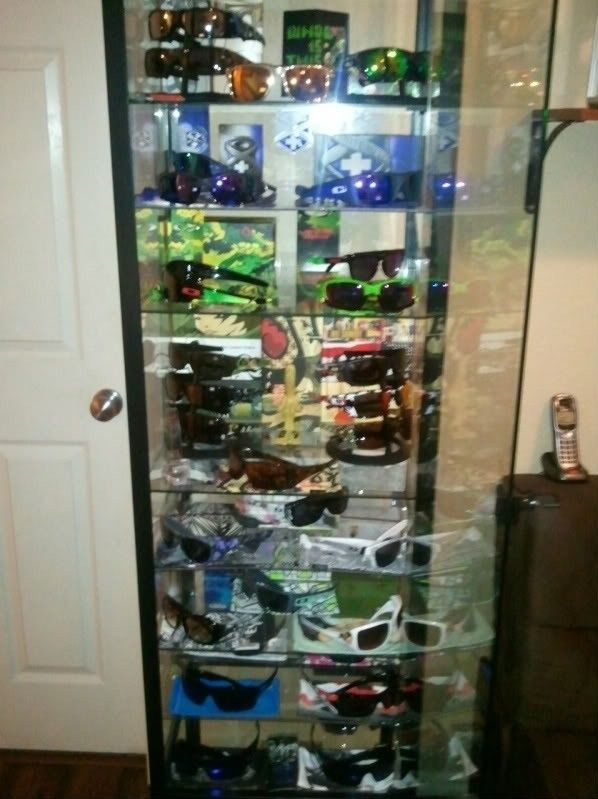 Collection Update....10-22-2011 - 64df5abf.jpg
