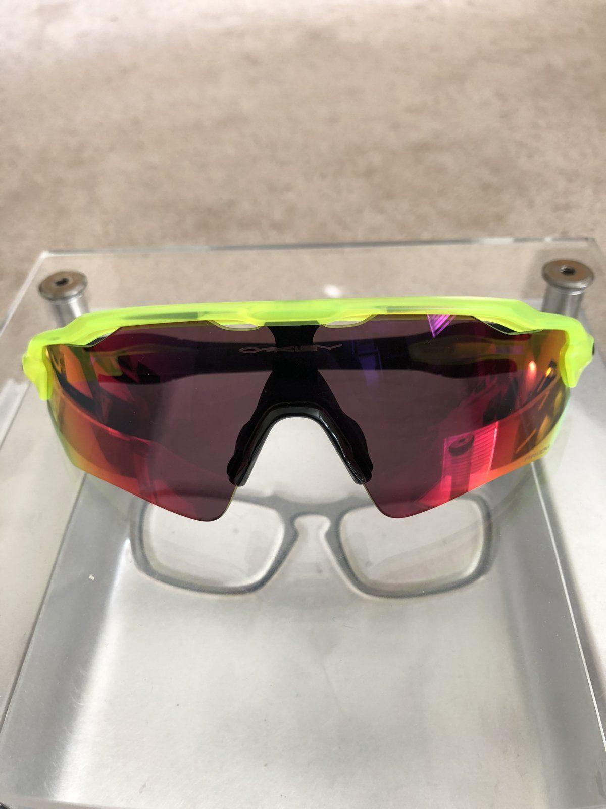 15 pairs for sale (new stuff-part 1) - 651F41C0-765D-425A-AACC-353DB5834E20.jpeg