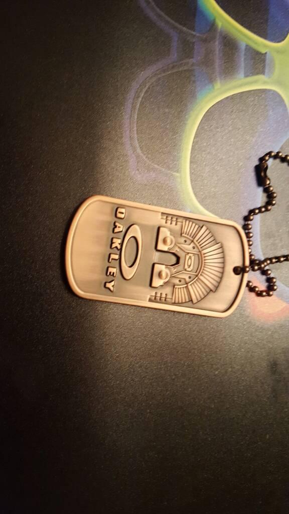 Olympic Bronze Dog tag  $600 - 65455a3e582ceb0ff94882297b6d99f5.jpg