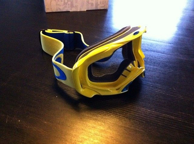 New Goggles Just In - 6558844521_e3519642a0_z.jpg