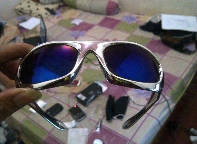 My ComboDOG - 65997924.jpg