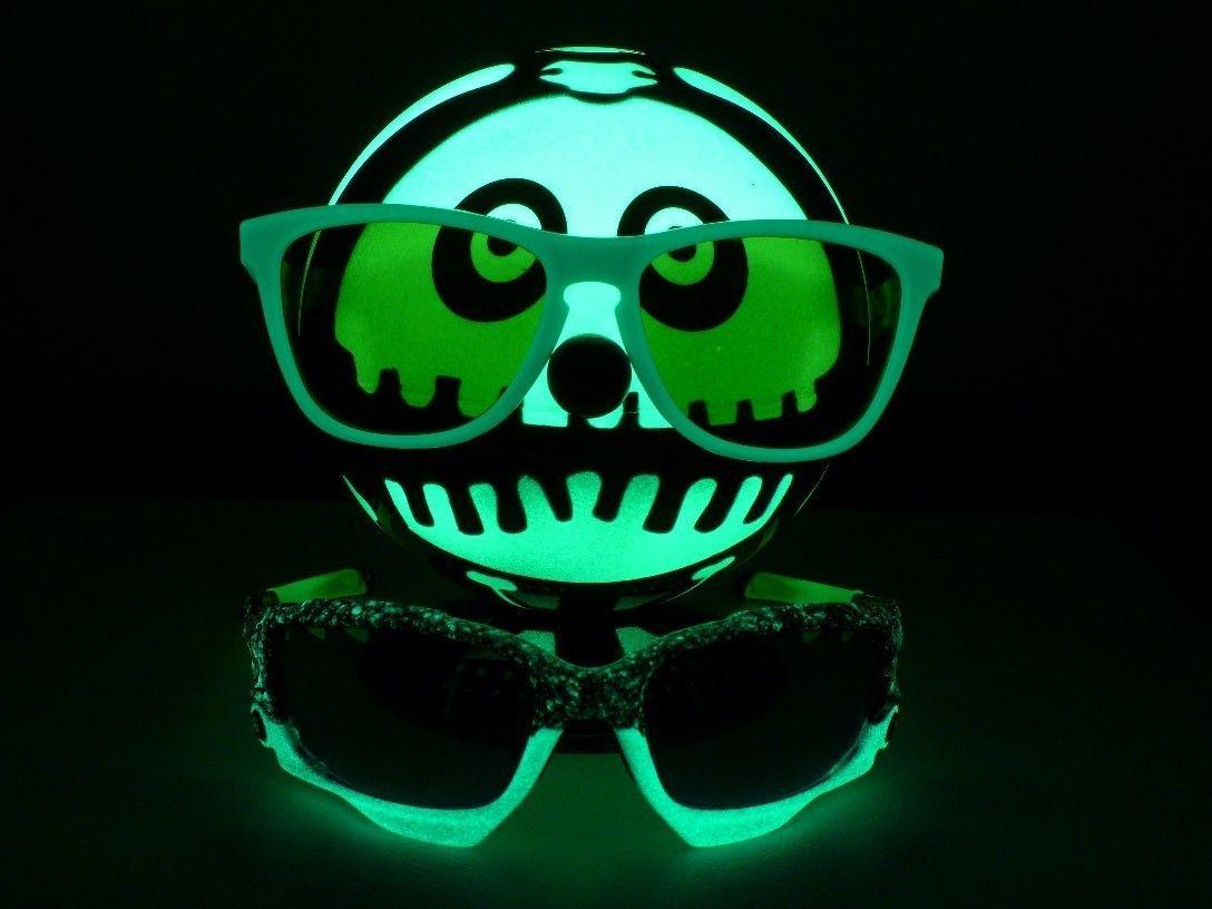 Some Glow In The Dark Impressions ... - 6602469087_5ea10c7f78_o.jpg