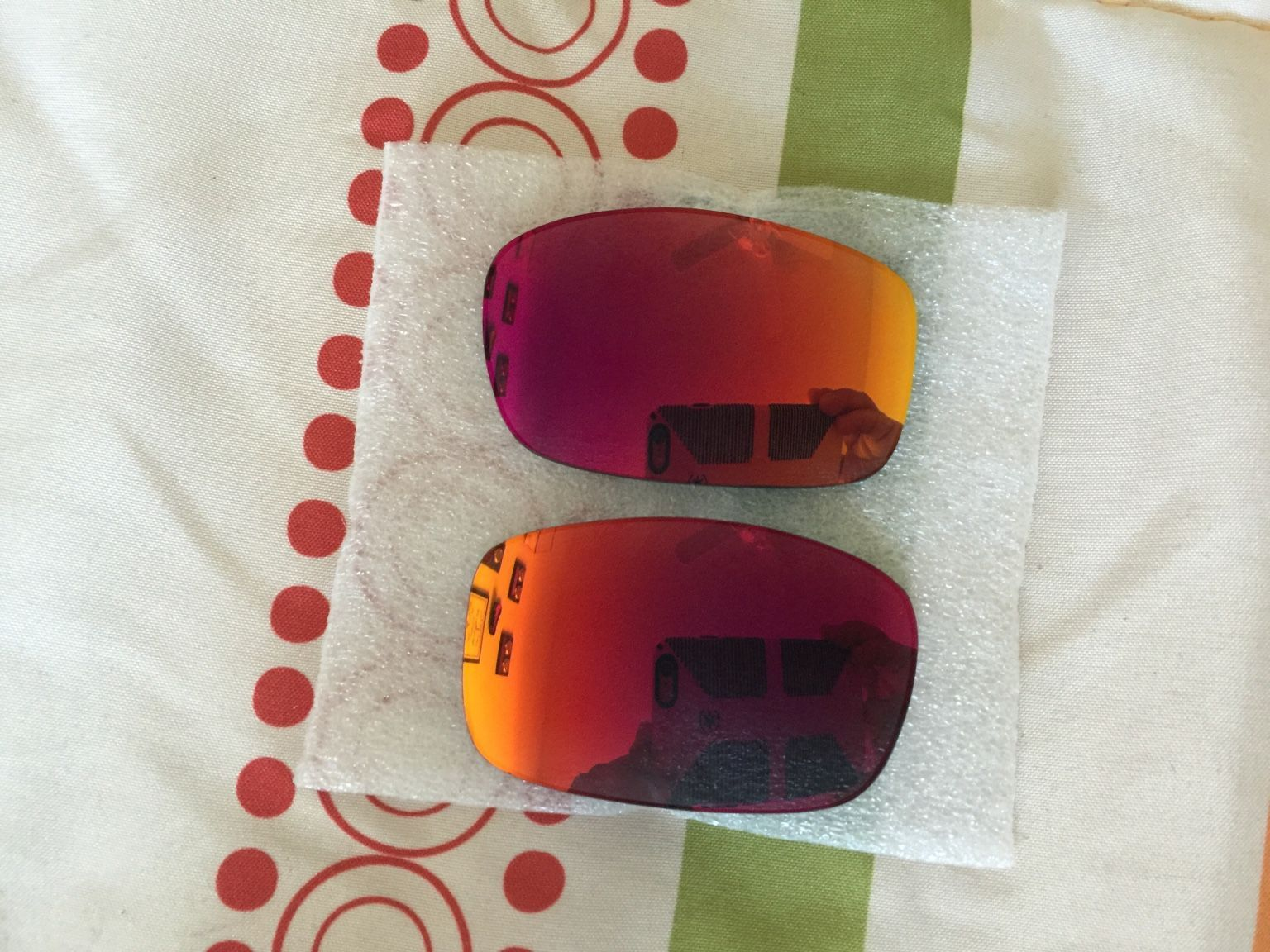 ***GONE*** Mint X-metal/Ruby XS with extra lenses - 663153d8d830571044dca551eece77c8.jpg