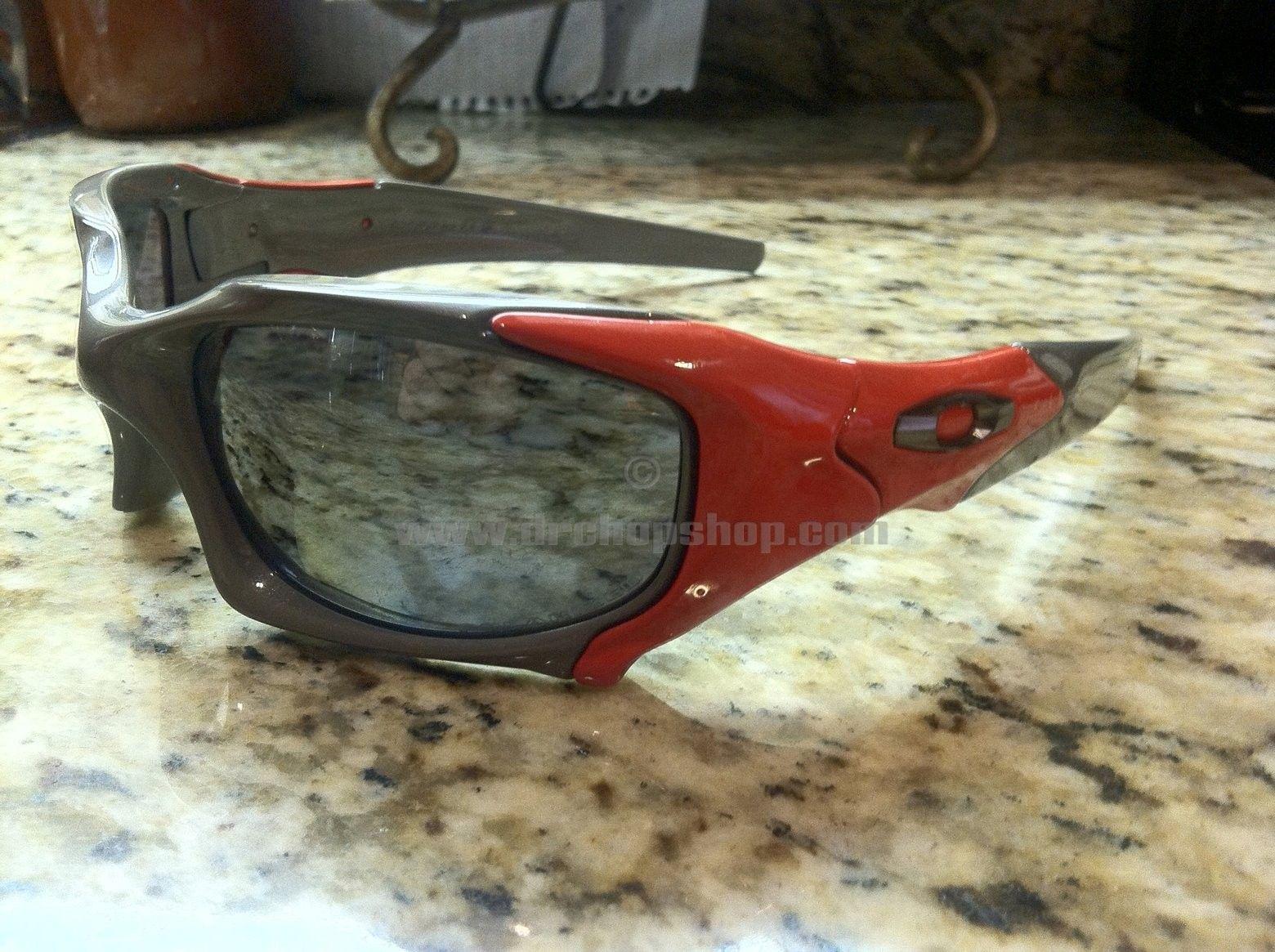 Reverse Ducati Boss - 664504_510141732330851_1099066414_o.jpg