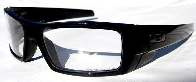 Gascan Lens Question - 6691073383_1e3a2173d1_z.jpg