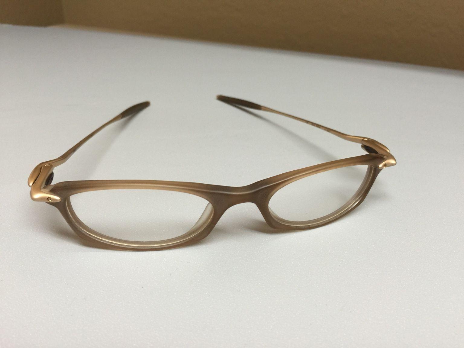 Oakley prescription frames woes - 66a28a710243d0e4c37acd79e7282106.jpg
