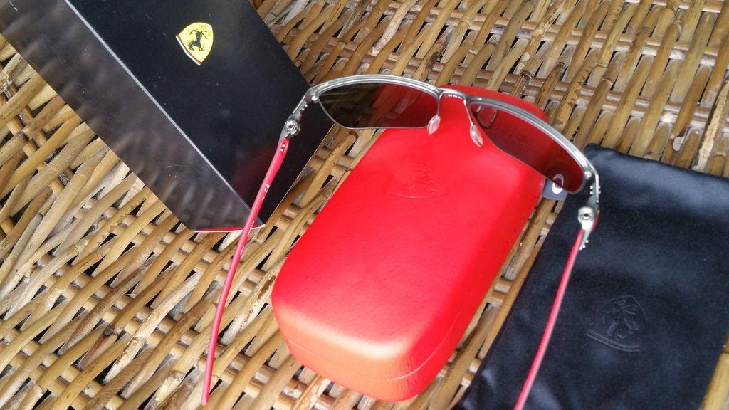 Ferrari Tinfoil Carbon SOLD - 66dff2634abf26b18ac2cbebc73252cf.jpg