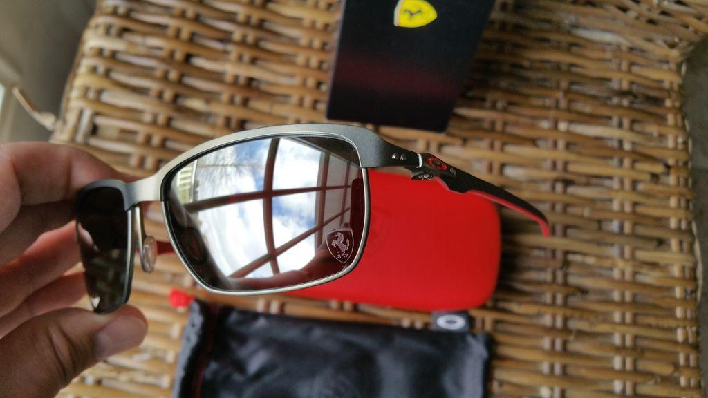 Ferrari Tinfoil Carbon SOLD - 66fb589b56ded5d295148367ea9bd1dd.jpg