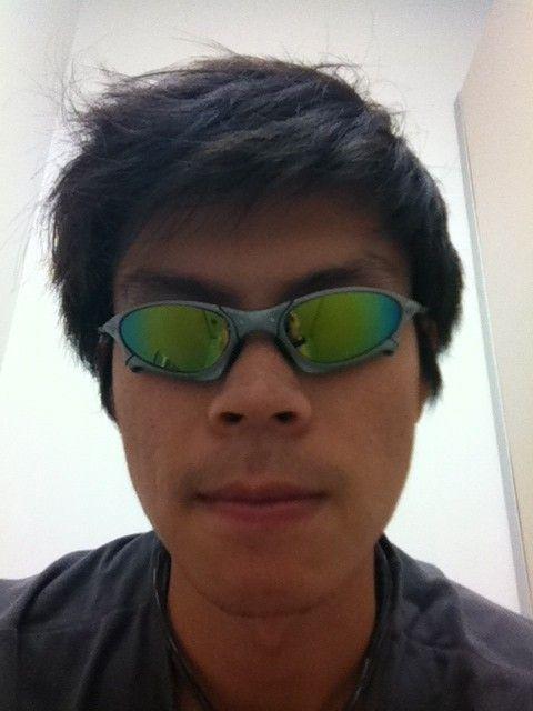 Hyper Green Lenses - 6758843523_7116b5e3b9_z.jpg