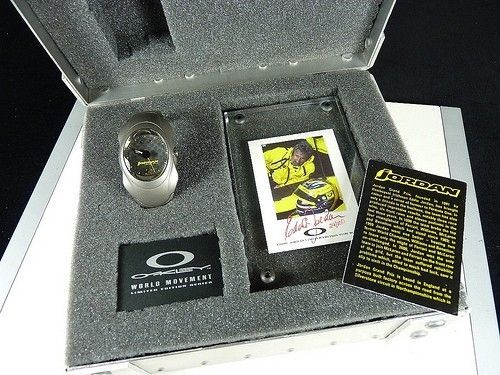 Oakley Time Bomb Rusty Wallace Vs Eddie Jordan - 6776831656_8853fb0519.jpg