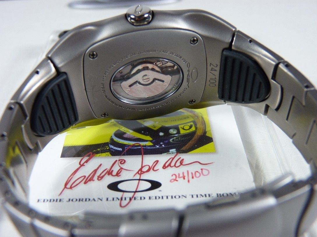 TAG's watches - Time Bomb Eddie Jordan Ltd. Edition + Rusty Wallace - 6776831714_ac2b51255b_o.jpg