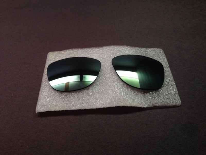 Emerald Frogskin Lenses... - 67E50ABA-F157-4BC2-BEDE-DFD975DA6BBB-1436-000000C0FA2124EF_zpsa334c78c.jpg