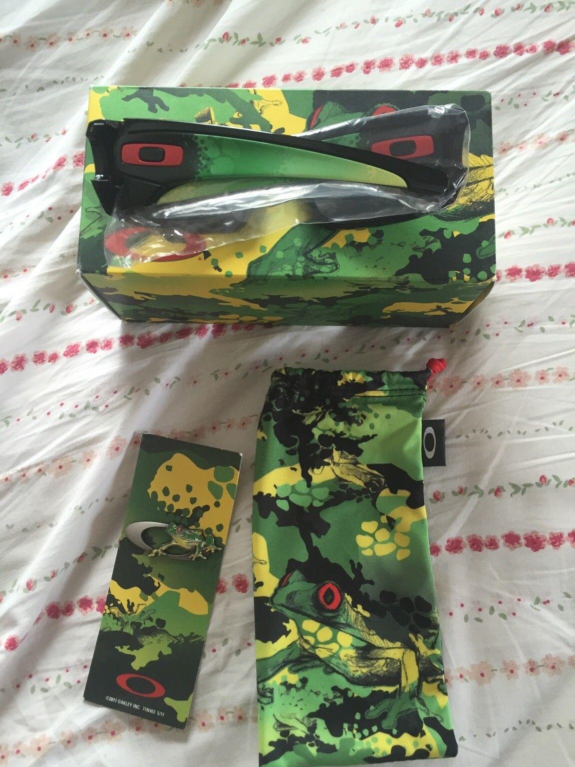 3 pairs. $150 shipped. - 67f072140a1e4fb43a35d2741cbc400e.jpg
