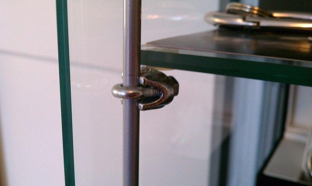 Ikea Detolf.... - 6815477859_6536d173e3_b.jpg
