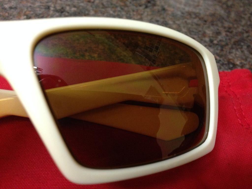 Twitch stretch line cream/bronze red micro bag - 682E36F3-40A4-466B-B0E8-D6A622E5E9D6_zpsfhtxcxjx.jpg