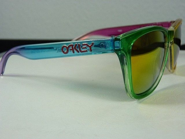 Frogskins Blends - Fake - 6837329965_7eba431374_z.jpg