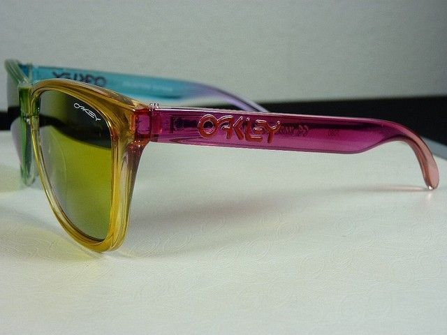 Frogskins Blends - Fake - 6837330225_8d9bdeecb4_z.jpg