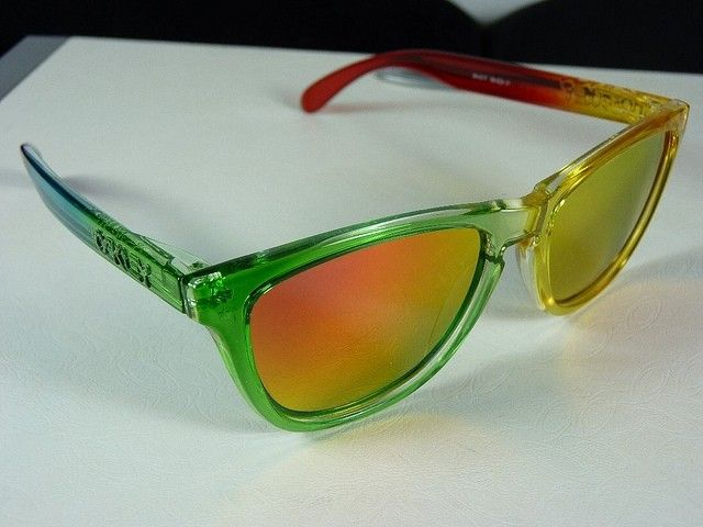 Frogskins Blends - Fake - 6837408805_9653931c67_z.jpg