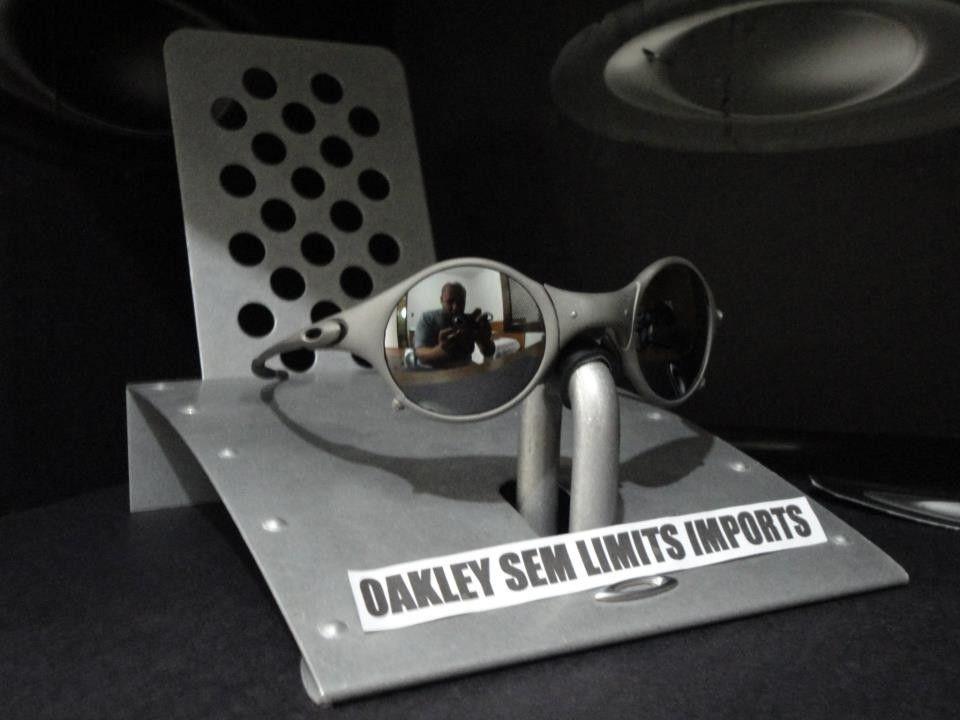 Same Of My Oakley - 68397_190058724464129_1287743933_n.jpg