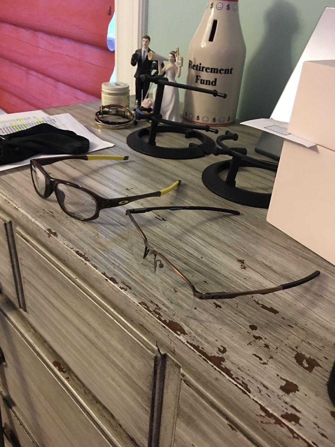 Rx Plank Frame - 683c4b890dd55b7caf6dc09fff52591c.jpg