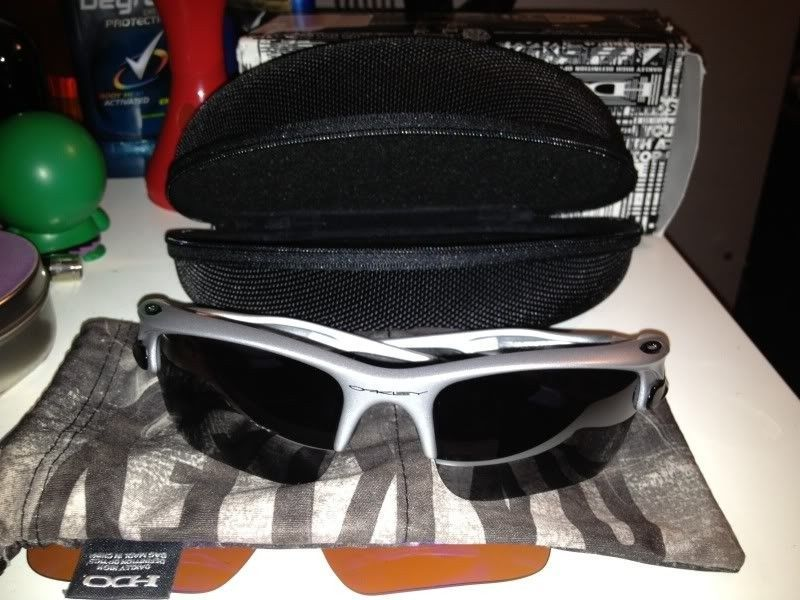 Fast Jacket With 3 Pairs Of Lenses - 689C21F5-46ED-4296-A061-163CAC60F215-4500-0000018226BDE4E4_zps22cb8b6c.jpg
