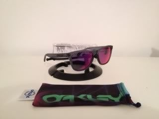 Oakley Collection - 68d86a20.jpg