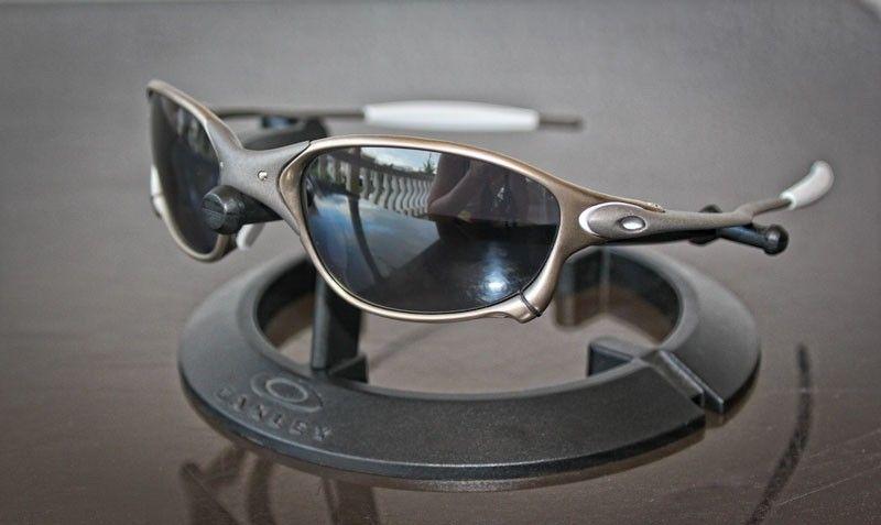 X-Metal XX TiO2 W/ Ichiro White Rubbers - 6907786433_b0a3cc3696_b.jpg