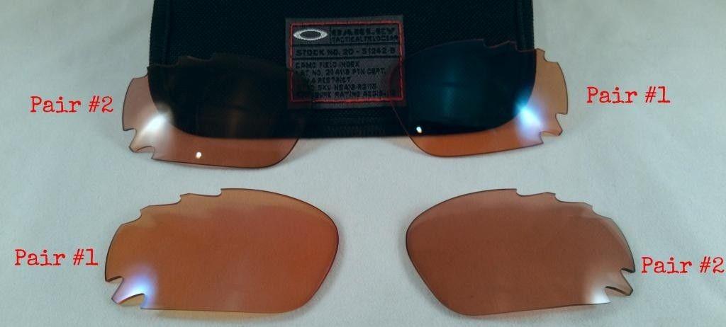 Jawbone/Racing Jacket Lens ID Help please... - 694c2a02-8ac8-422e-851b-068d9c5a42d3.jpg