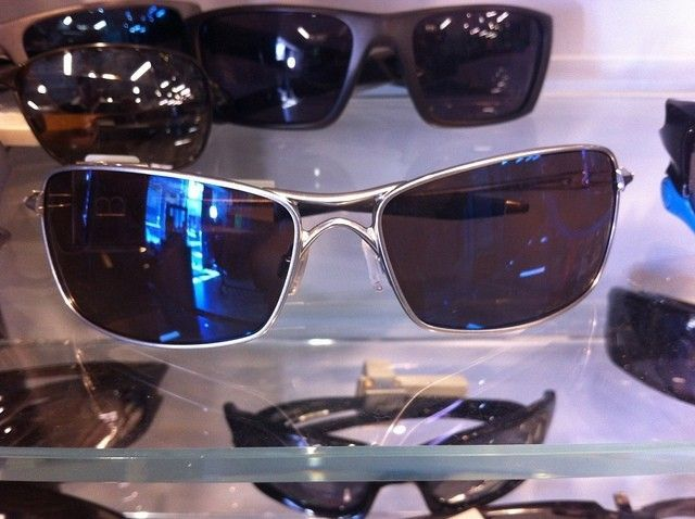 Oakley Vault Exclusive Crosshair 2.0? - 6964067828_0b19c306a0_z.jpg