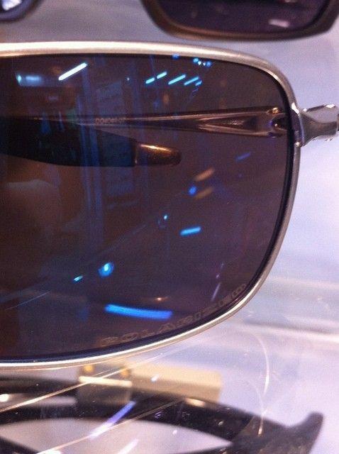Oakley Vault Exclusive Crosshair 2.0? - 6964068058_30f00a787a_z.jpg