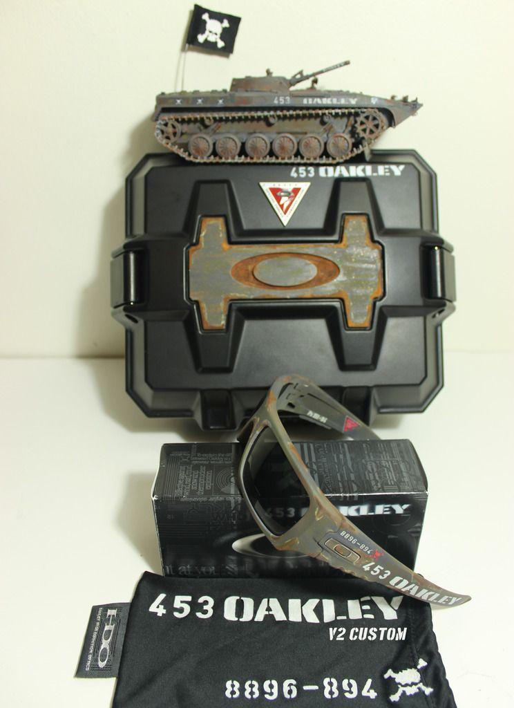 V2oak's 16th DIY: Custom 453 Tank/ Det-Cord Si-Pack Project - 6_zpsdyn4f6cf.jpg