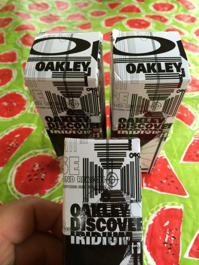 Oakley Golf Balls - CL Find - 6A058BA0-B616-469F-93A2-745D2B753D59_zps4in9p0g1.jpg