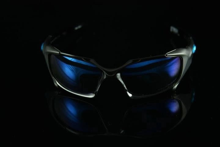 FS: Pit Boss Custom Lenses - 6a0cbf45.jpg