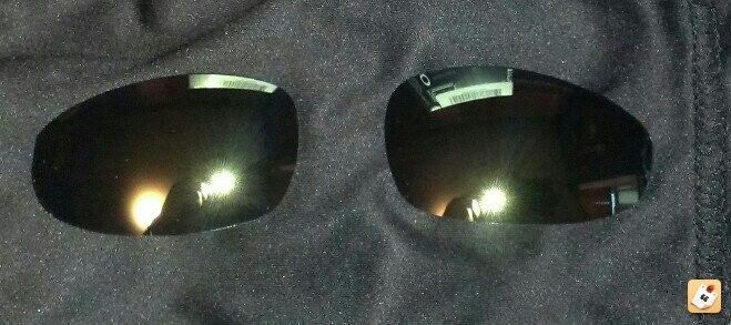 New Emerald Juliet Lenses With Box - 6a3enany.jpg
