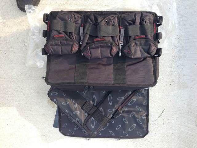 WTT: SI Computer Bag - 6a6etezu.jpg