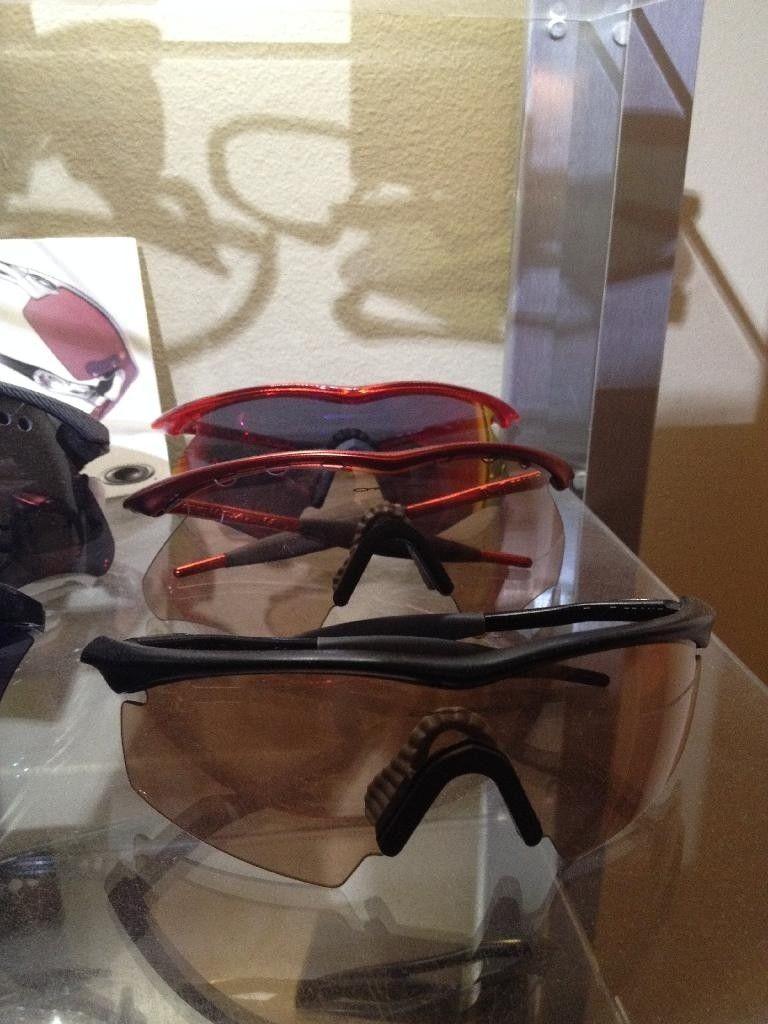 Some M Frames For Sale - 6B2C57AC-BB77-444C-92F8-3DA34247FCD8_zpsqz97xqs5.jpg