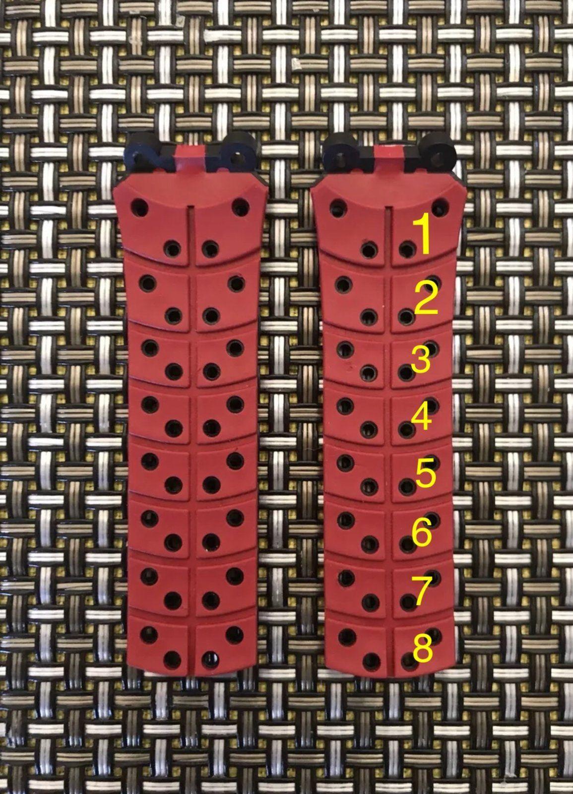 6C767F64-4271-4E05-B2B9-C1675C60A80C.jpeg