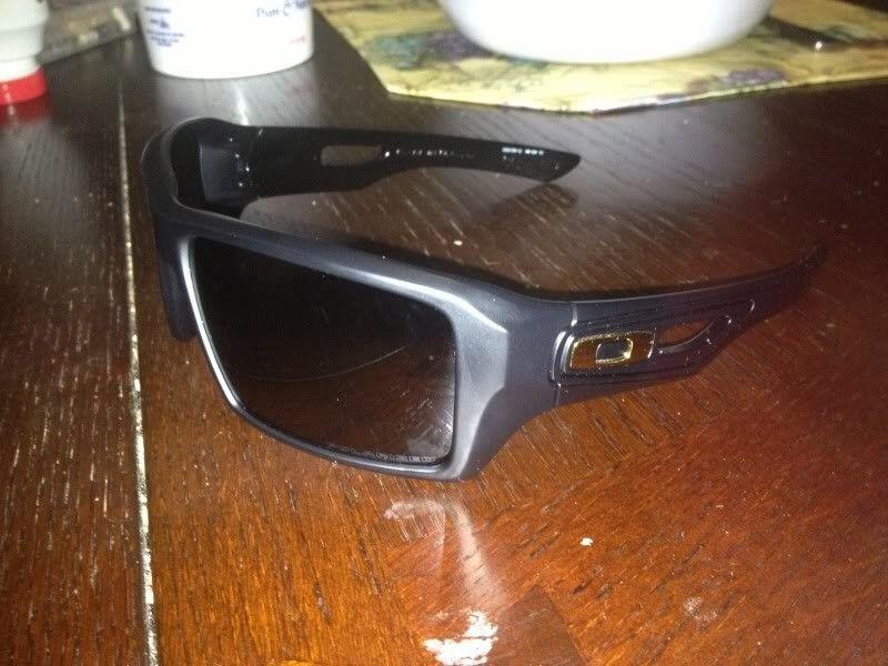 Eyepatch 1 & 2 & Holbrooks - 6C7C93CE-A44F-4E6E-9FC7-212911CD67F7-14470-000005E8326220A4_zps88d97bec.jpg