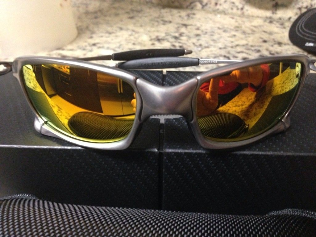 Got My New Plasma X-squared With Fire Lenses. - 6C8BAAD9-FEB3-4AF9-99EA-A71A1F0F89AC-1337-000001008F5C4755_zpsae5f4c4b.jpg