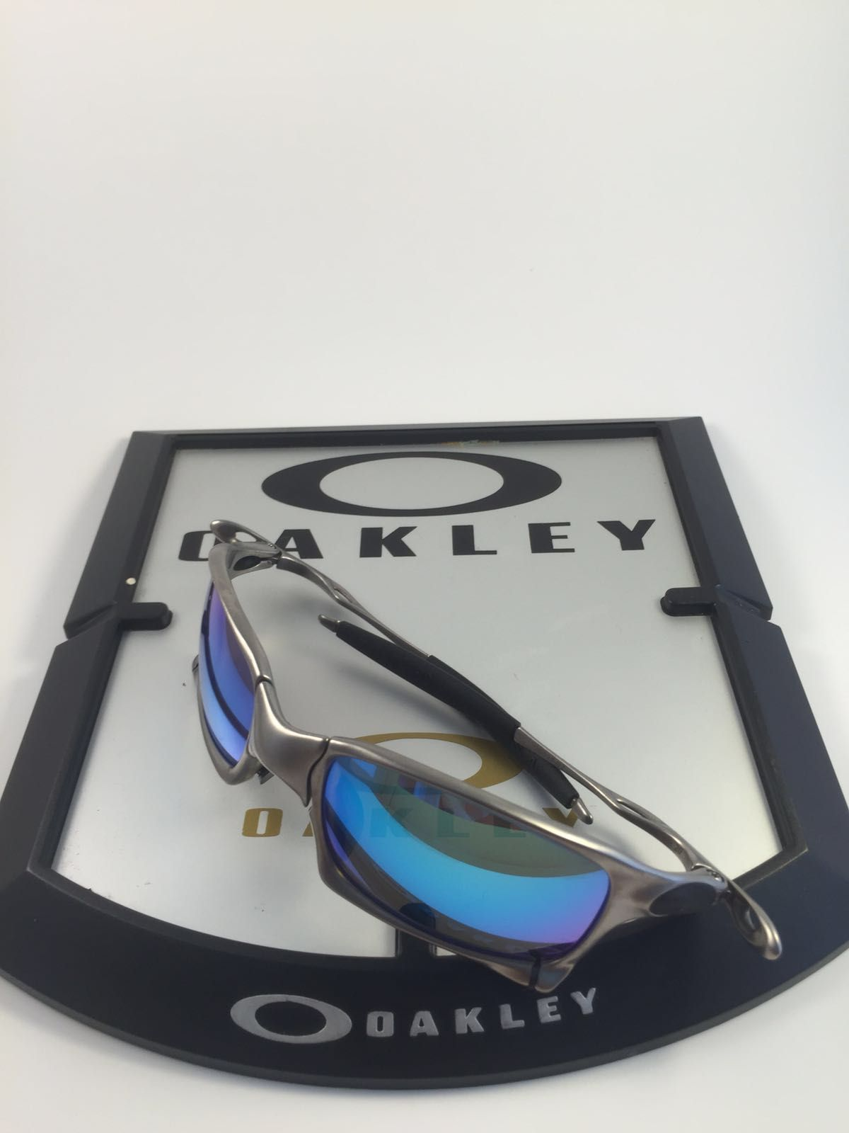oakley x squared plasma - 6cffbe41-e828-4cbd-94c9-4635a44383f1.jpeg