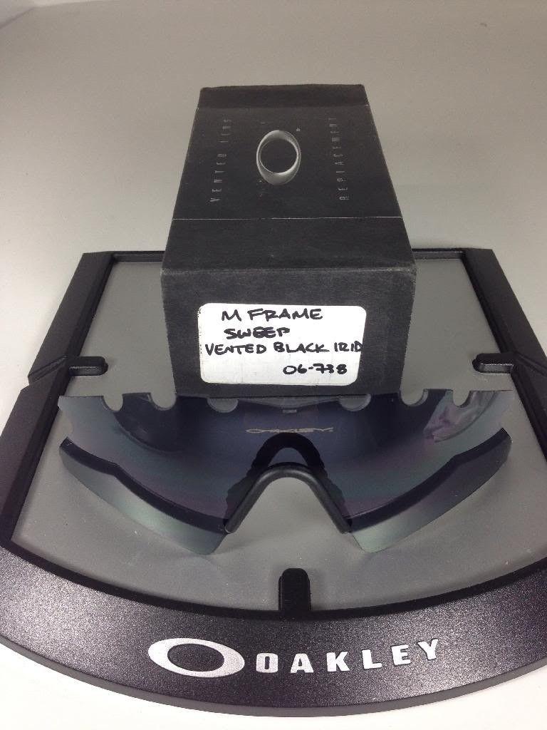 Assorted M Frame Lenses - 6D69FE75-7A1E-4EC5-84B6-9F75FCAF975F_zpsx1yigkgt.jpg