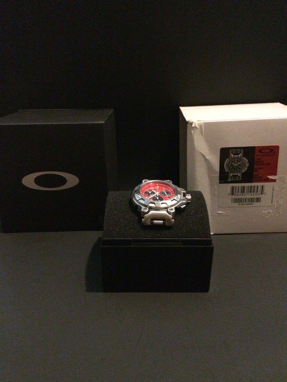 Oakley Crankcase Watch $275 shipped OBO - 6DAF7D7A-9FF4-41E0-83EE-7E846BA0F910_zpsdudzngfd.jpg