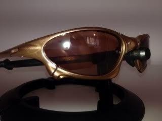 F.S Penny Copper/vr28 Black Iridium - 6df9dafb.jpg