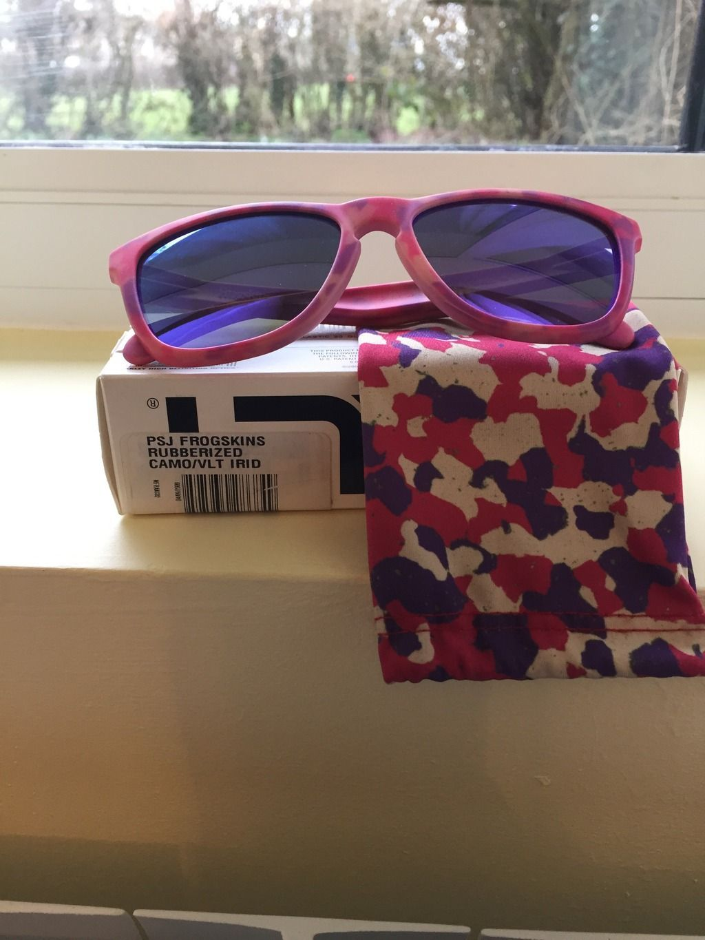 Paul smith frogskins wanted - 6E08365D-B8B0-4719-9F15-FB6A9A8F8150_zpsi6ee3gzh.jpg