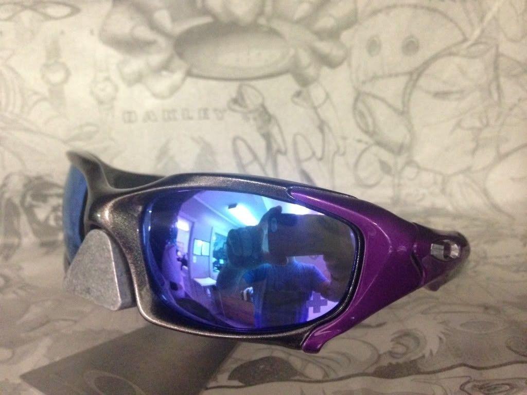 Custom Pit Bosses For Sale - 6e0e96e01b89b3d2bdde2c20889da60d_zps7afa829b.jpg