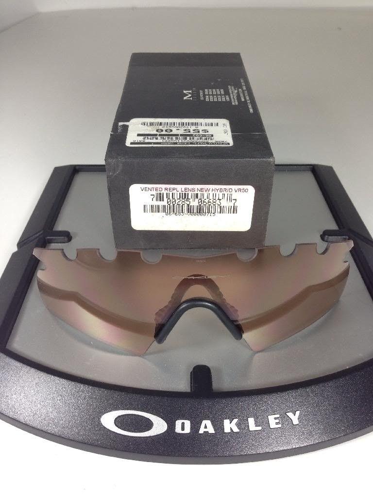 Assorted M Frame Lenses - 6E74EE1E-8191-4F40-947D-C63C54162155_zpsgx9xtu9w.jpg