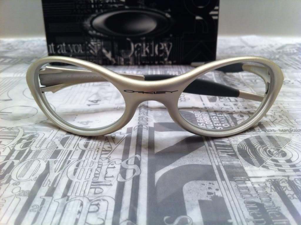 FMJ Frames - 6e76cbd8.jpg