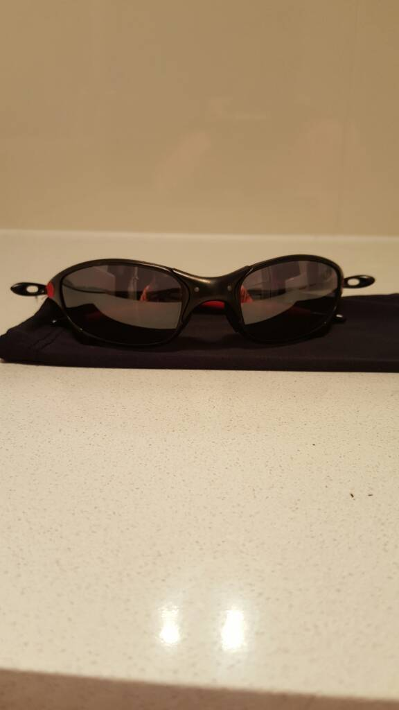 Selling part collection - 6e84f75215f6005ab73c605ebec4d8d0.jpg