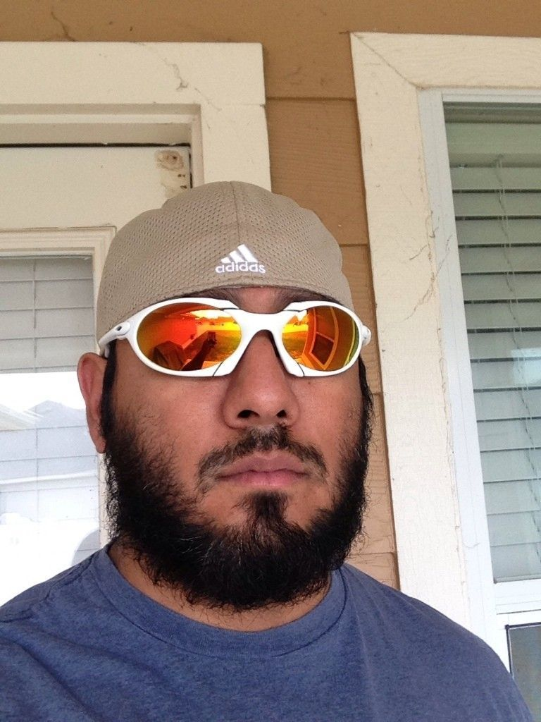 8450ee50fd69 What Oakleys Are You Wearing Today?? | Page 550 | Oakley Forum