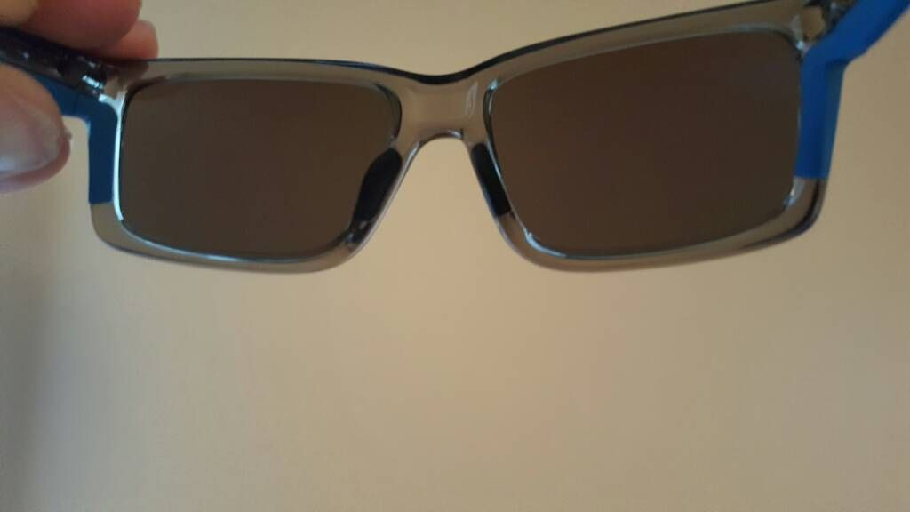 New Oakley Mainlinks - 6eb8546aed758d68220d1b327a5afa02.jpg